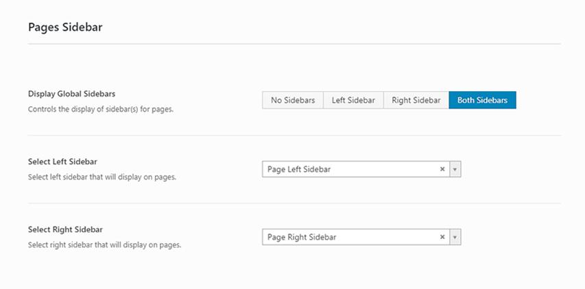 Both Sidebar button Screenshot.